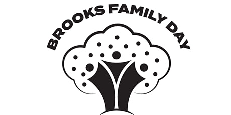 Brooks Family Day tickets