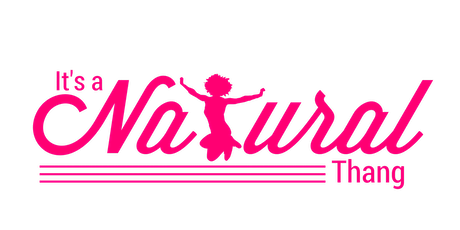 It's a Natural Thang 2021 Summer Meetup:  Fun in t tickets