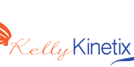 KellyKinetix - Nutrition Workshop tickets
