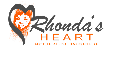 Heart 2 Heart - Support Group for Motherless Daughters tickets