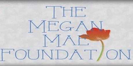 7th Annual Megan Mae Foundation Memorial Golf Tournament and MAC4MEG tickets