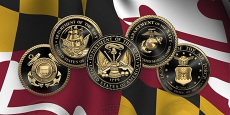 Maryland Veterans Employment Informational Session tickets