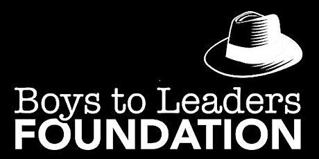 Summer Fundraiser & Scholarship Presentation tickets