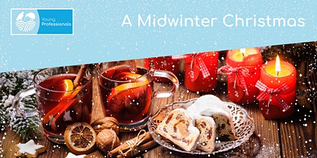 A Midwinter Christmas | GNZCC Young Professionals tickets