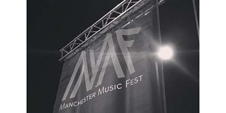 Manchester Music Festival tickets