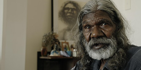 My Name Is Gulpilil tickets