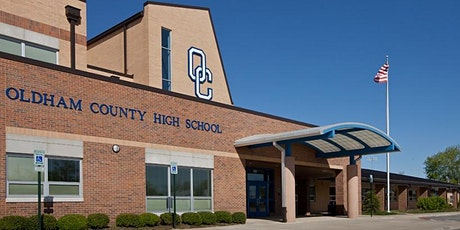 OCHS Class of 2000 Reunion ~ Cheers to 20 years! tickets