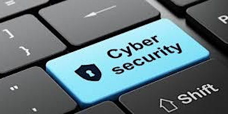 Cybersecurity Technical Excellence Workshop - Webinar tickets