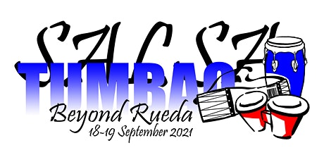 Salsa Tumbao Auckland 2021 tickets