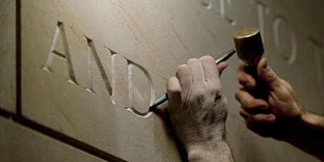 Stories in Stone: Master Artisans on Tools, Technique, and Meaning tickets