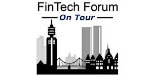 FinTech Forum On Tour | InvestTech