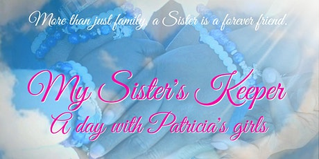 ~My Sister's Keeper~ A day with Patricia's girls  Movie Premiere tickets