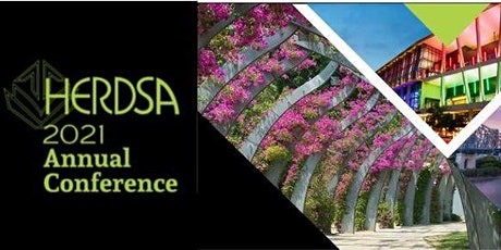 HERDSA mid winter networking & pre-conference meeting tickets