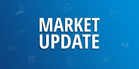 Market Update with IOOF and Growth Focus Consulting tickets