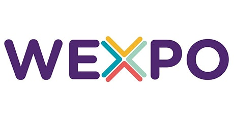 WEXPO 2021 tickets