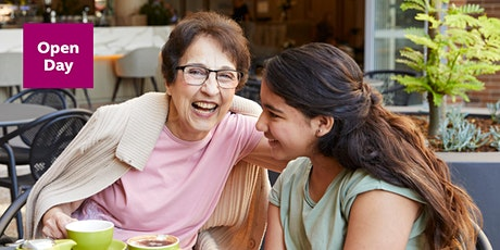 Westmead Retirement Living Open Day - every Wednesday tickets