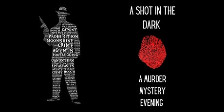 The Tracy Gang Murder Mystery Night tickets