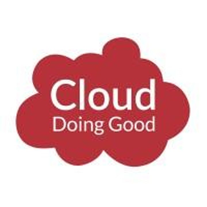 Cloud and How to take Your services on-line image