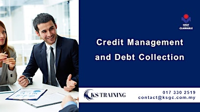 Credit Management and Debt Collection tickets