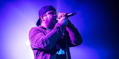 Corduroy (Tribute to Pearl Jam) LIVE @ Retro Junkie tickets