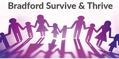 Staying Put - Safeguarding Event tickets