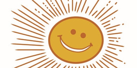 Sunbeams Parent and Toddlers - 11:30am Tuesday morning session tickets