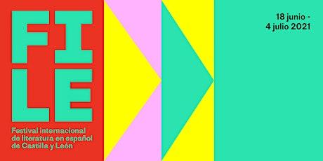 Luz Casal y Jesús Ruiz Mantilla  - Cantar es evolucionar y revolucionar entradas