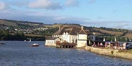 Pi Singles Good Food Pub Night at The Coombe Cellars tickets
