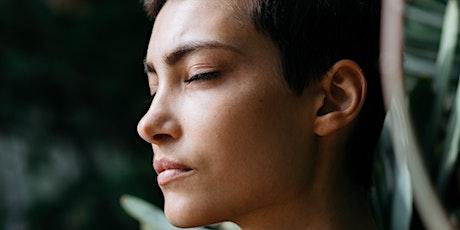 Mindfulness for Calm & Resilience biglietti
