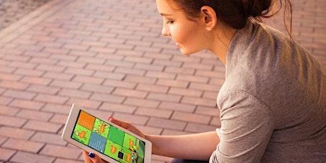 Petite enfance, la transition numérique avec SAINet pour le Pré/Para et AMF billets
