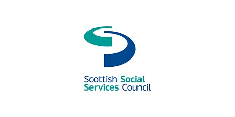 Kickstart webinars for social service employers tickets