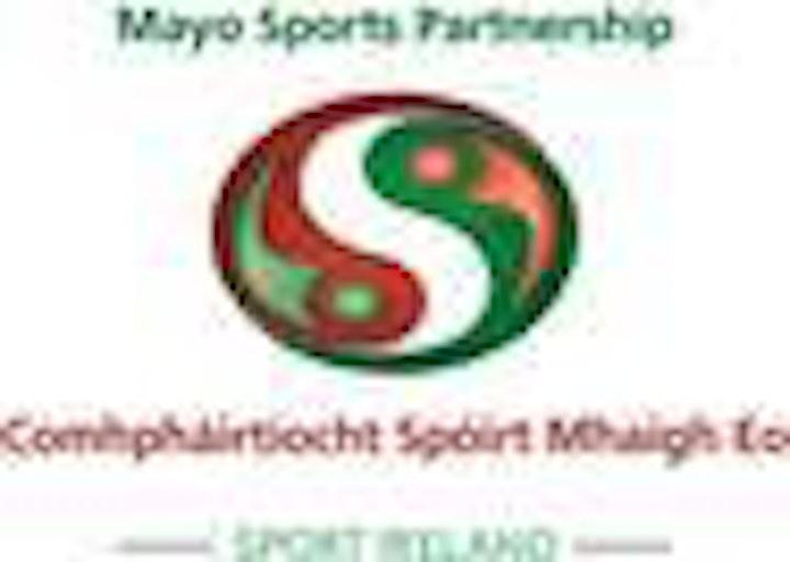Soccer For All Ballinrobe Town FC image