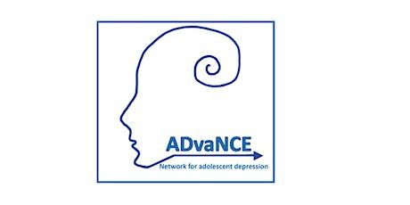 ADvaNCE Online Workshop tickets