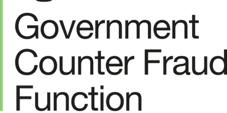 The Centre of Expertise for Counter Fraud: Candidate Drop-in Session Tickets