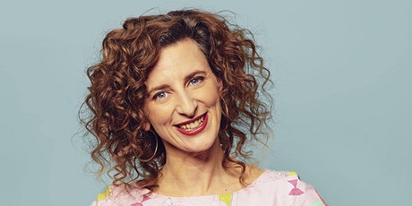 Country Mile Comedy Festival: Felicity Ward (WIP) tickets