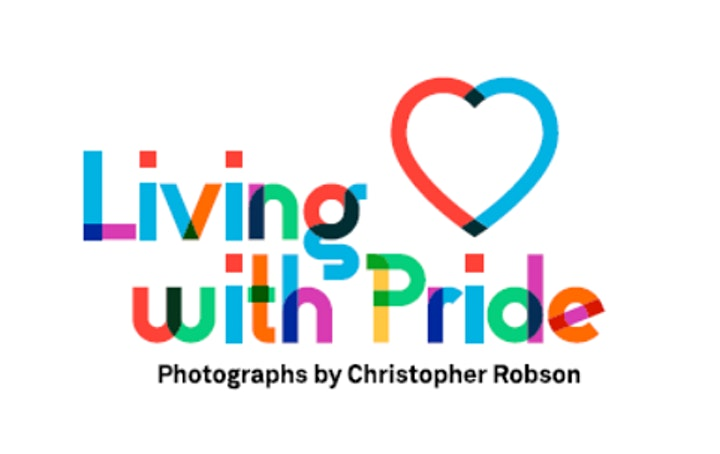Pride Talks History image
