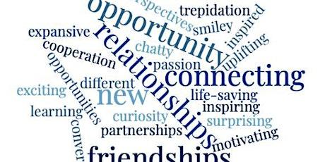 Elmet & Selby Business Forum & Network billets