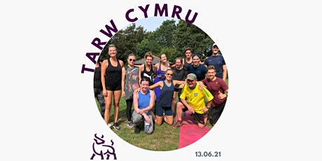 Studio Tarw Cymru tickets