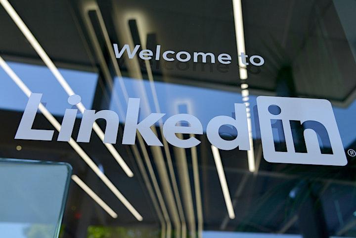 Immagine Linkedin per studi e professionisti – La vendita digitale B2B