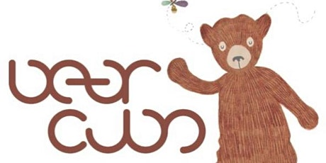 Bear Hunt OUTDOOR Sessions Thursday's 10 am - 11:30 am tickets