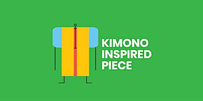 Sewing+Class%3A+Kimono-inspired+piece