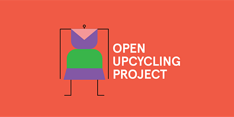 Sewing Class: Open Upcycling Project Tickets