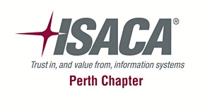 ISACA Perth SecureIT Conference 2015