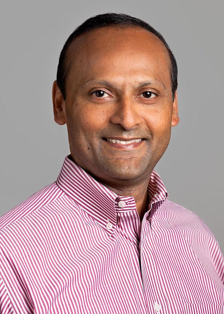 AMA Toronto - Marketing Networking Group image
