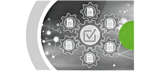 BRCGS Validation & Verification tickets