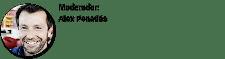 Imagen de Webinar: Pandemias vs Just-in-Time