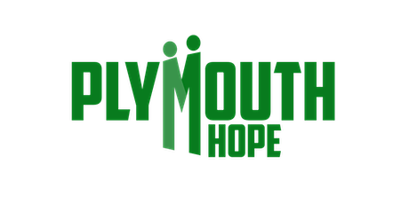PLYMOUTH HOPE FOOTBALL FESTIVAL AND FAMILY FUN DAY tickets