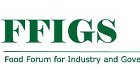 Food Forum for Industry and Government in Southwestern Ontario (FFIGS)27th tickets