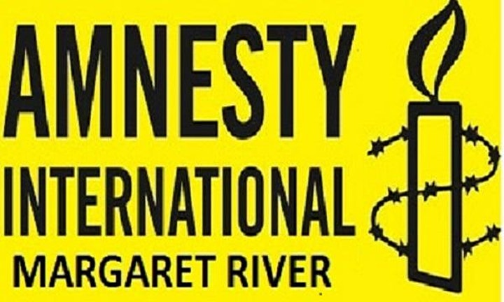#GameOver  Margaret River Community Flash Photoshoot image