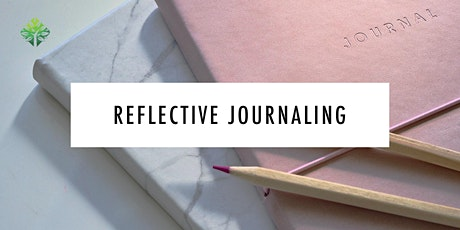 Reflective Journaling tickets